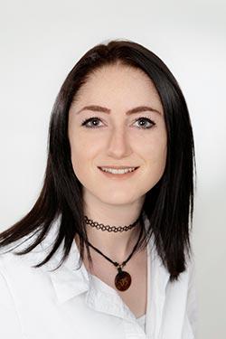 Vanessa Böhm