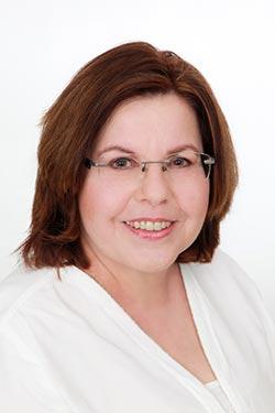 Christine Heß