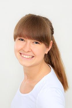 Lena Hofmann